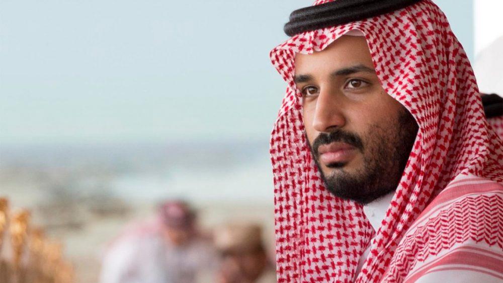 Photo of Cabaran Rancangan Pembaharuan Ekonomi Putera Arab Saudi