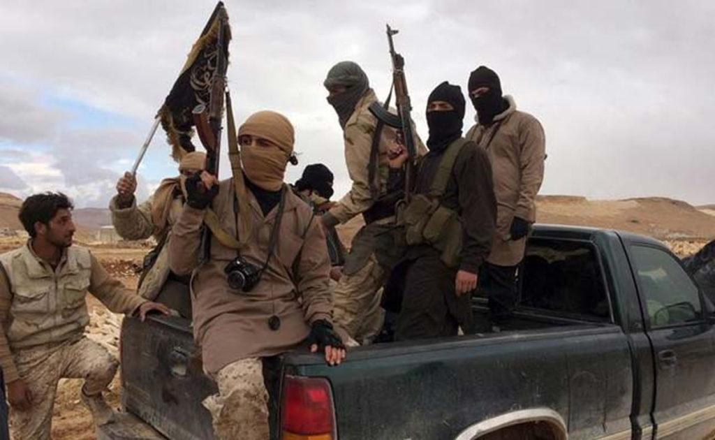 Photo of Al Qaeda Buat Kuiz Untuk Rekrut Pemuda