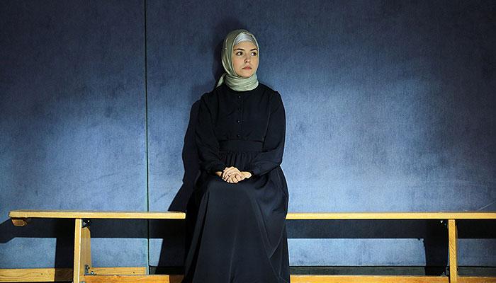 Photo of Diskriminasi Wanita Muslim Berhijab Di Jerman
