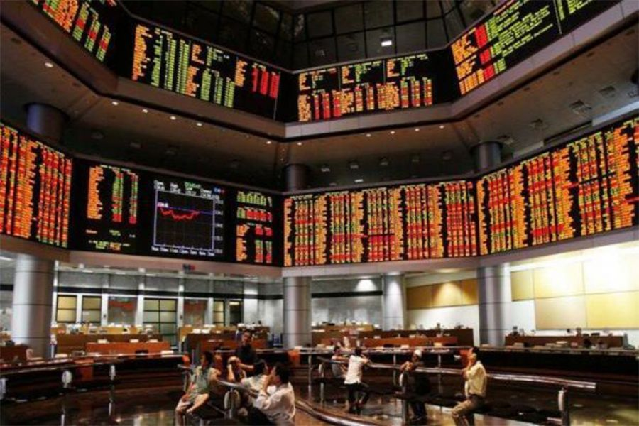 Photo of Bursa Malaysia: Bilangan Pelabur Muda Meningkat