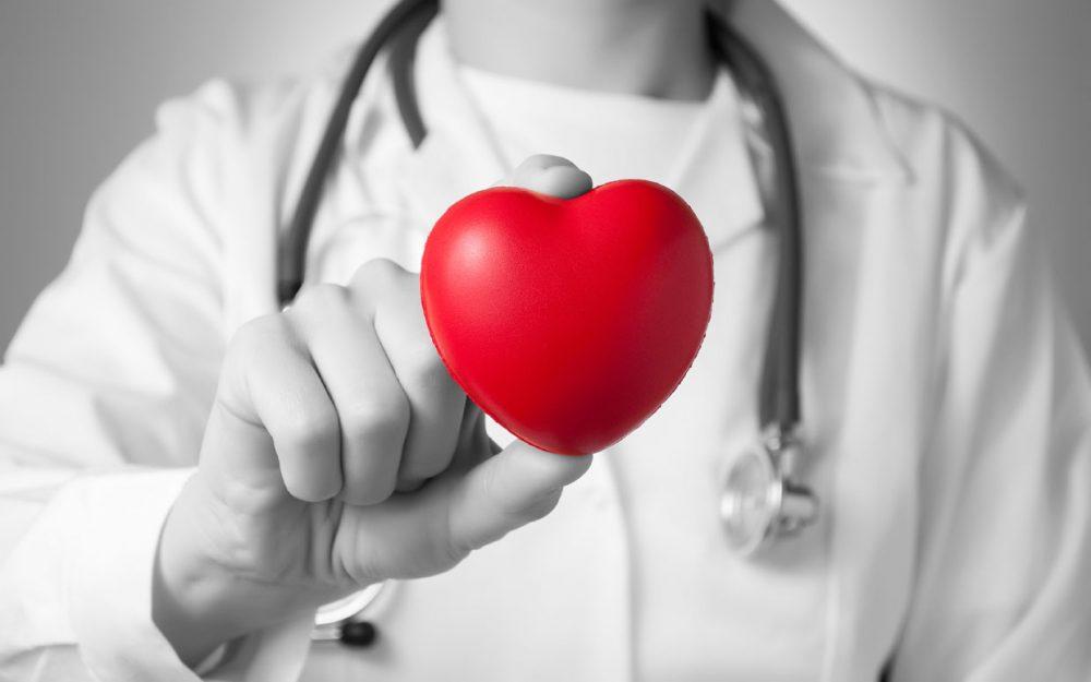 Photo of Bukan Mudah Untuk Kekalkan Sistem Penjagaan Kesihatan