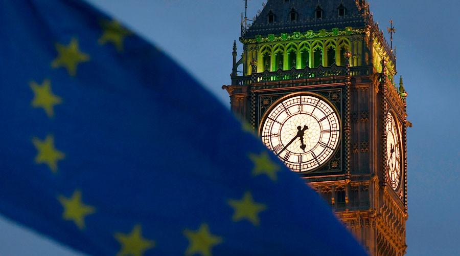 Photo of Britain masih ada peluang untuk kekal dalam EU