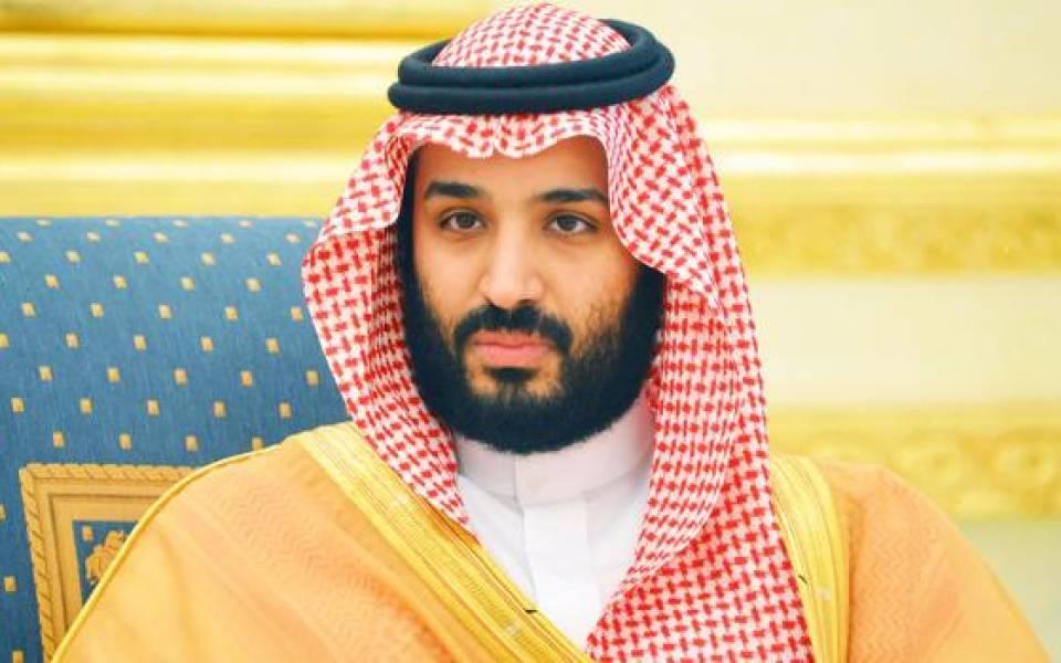 Photo of 3 Perkara Penting Pelantikan Putera Mahkota Arab Saudi