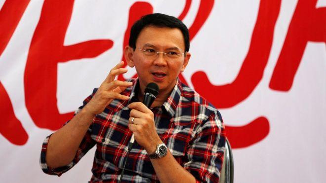 Photo of Mengapa Ahok Gagal Dalam Pilihan Raya Gabenor Jakarta?