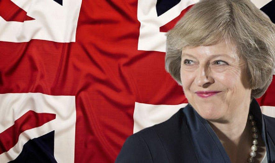 Photo of 5 Cabaran Yang Bakal Dihadapi Oleh PM Britain