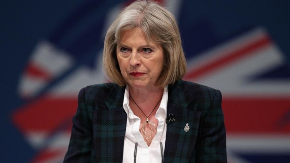 Photo of UK: Theresa May Akan Kehilangan Majoriti Dalam Pilihan Raya?