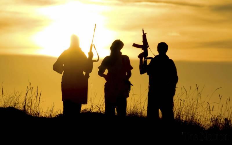 Photo of Apa Perbezaan ISIS Dan Al-Qaeda?