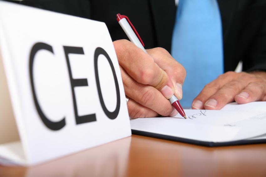 Photo of Sesiapa saja boleh menjadi CEO jika memiliki 3 ciri penting