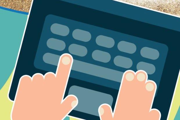 Photo of Detox Digital: Rakyat Malaysia Sukar Berenggang Dengan Telefon