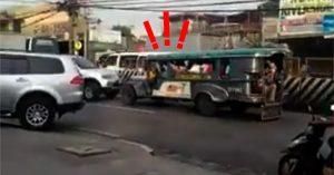 toodia_jeepney2