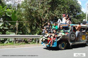 toodia_jeepney3