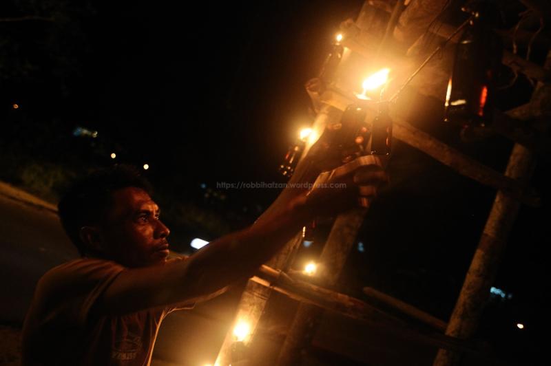 Photo of Malam Tujuh Likur Tradisi Ambang Aidilfitri Yang Semakin Dilupakan