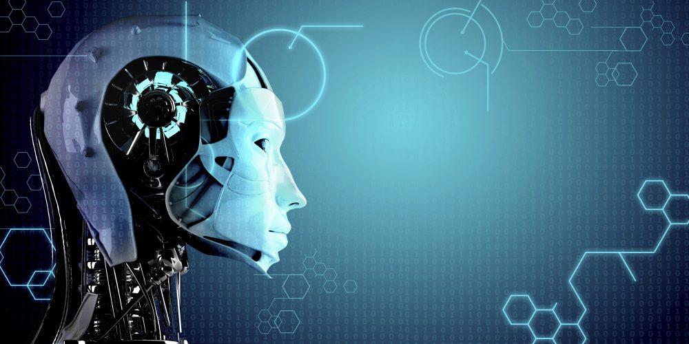 Photo of Facebook Tutup Program AI Selepas Ia Cipta Bahasa Sendiri