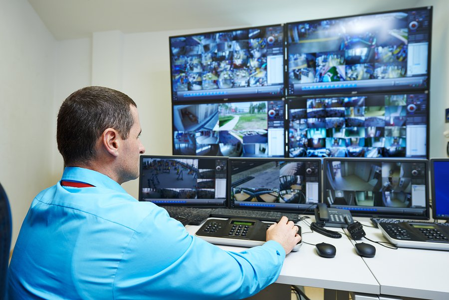 Photo of UK: Security Agencies Looking For New Technology To Combat Terrorism