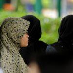 Pekerja Domestik Indonesia Diradikalisasikan Di Hong Kong