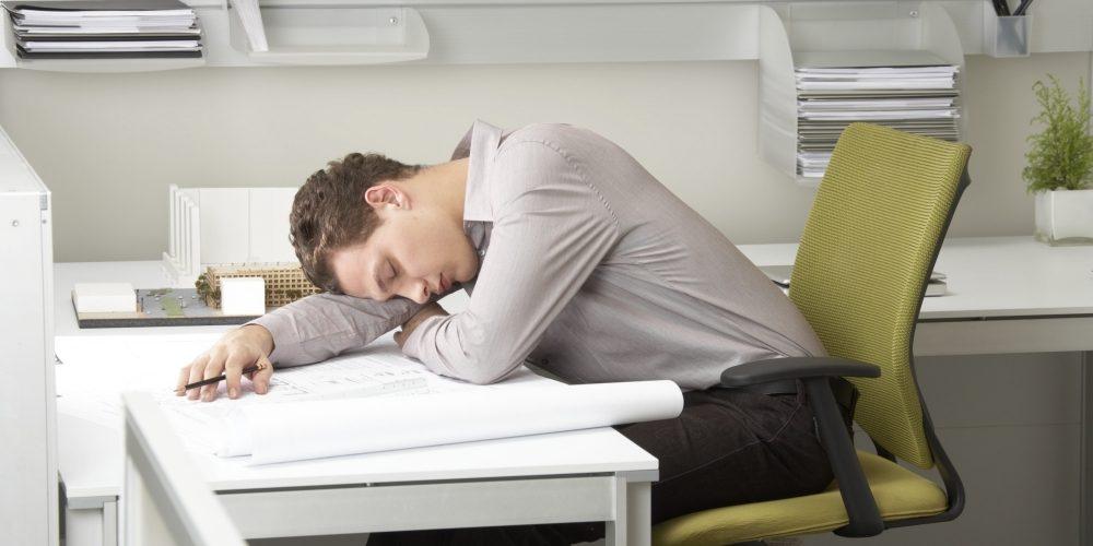 Photo of Tidur Sekejap Boleh Menjejaskan Kesihatan Anda?