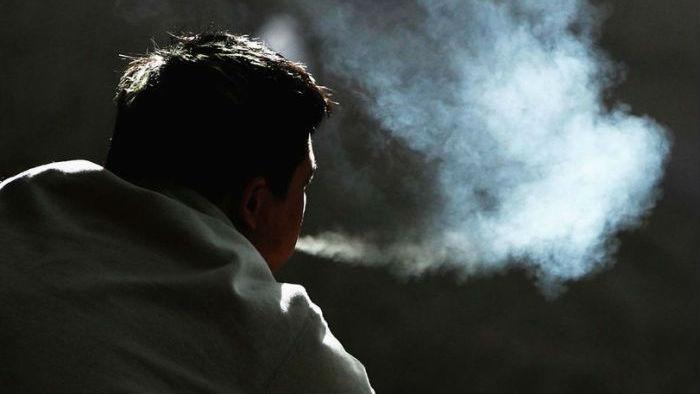 Photo of Sebuah Sekolah Di Australia Benarkan Pelajar Merokok