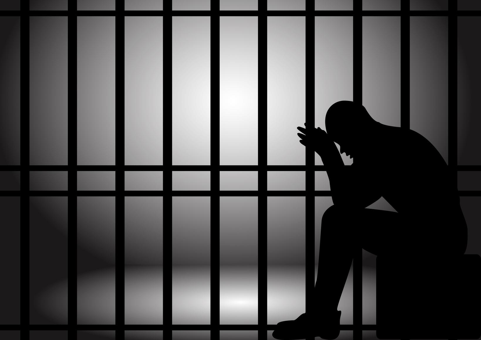 Photo of Pelajar Bermasalah Pelajari Kehidupan di Penjara