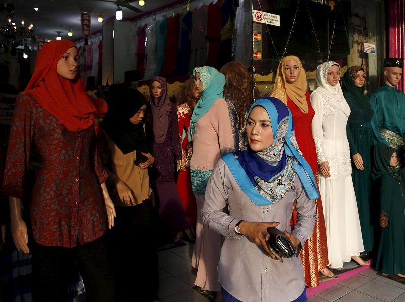 Photo of Wanita Melayu Islam Mangsa Utama Buli Siber