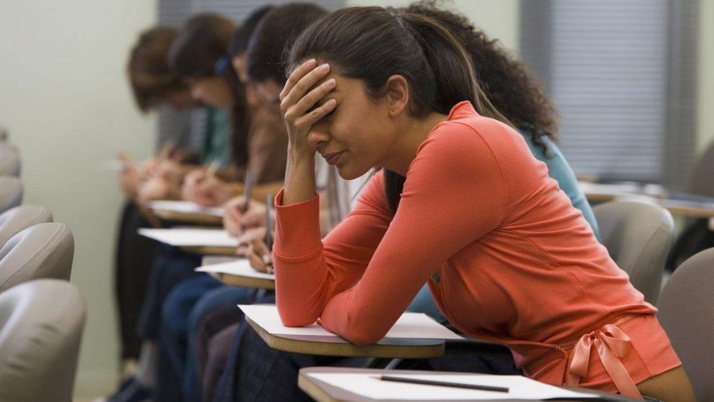 Photo of Australia: Majoriti Pelajar Universiti Alami Gangguan Seksual