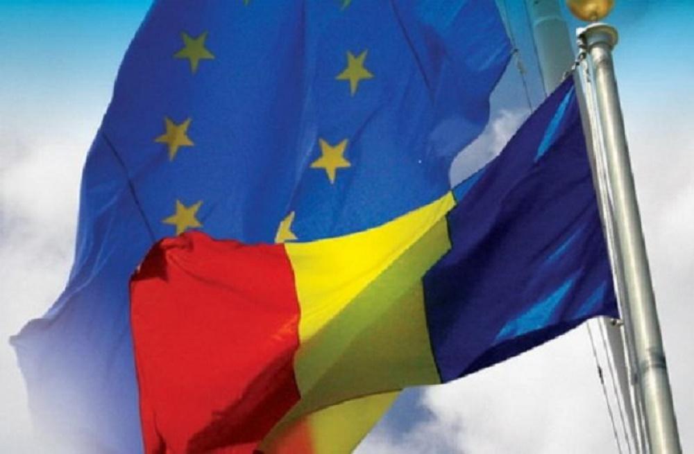 Photo of Romania Akan Guna Matawang Euro Menjelang 2022