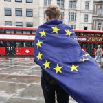 Parti Baru Ditubuhkan Untuk Menentang Brexit?