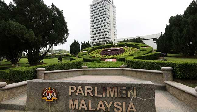 Photo of Bila Parlimen Akan Dibubarkan?
