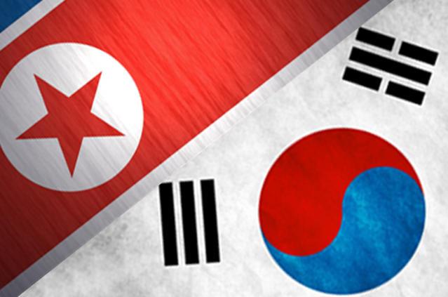 Photo of Korea Selatan Dan Utara Terjejas Akibat Sekatan China