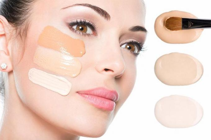 Photo of 7 Types of Foundation Every Woman Needs To Know