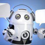 Chatbot Bantu Pelajar Pilih Pengajian