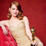 Emma Stone Aktres Terkaya Tahun Ini