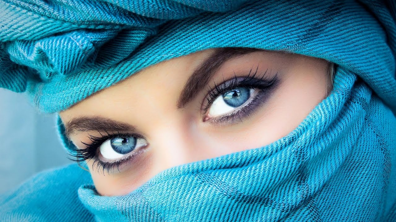 Photo of 5 Tips to Have Beautiful Healthy Eyes