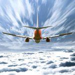 'Pilotless Plane' Dijangka Bermula 2025