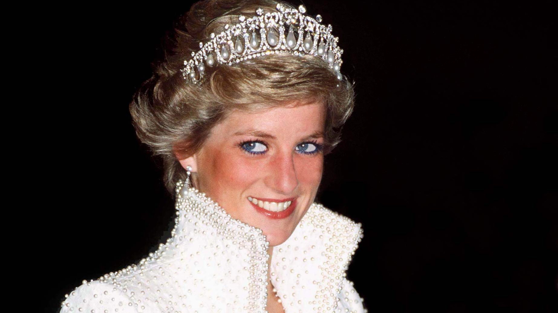 Puteri Diana – Ikon Fesyen Sepanjang Zaman