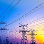 Bekalan Elektrik Percuma Untuk Rakyat Miskin