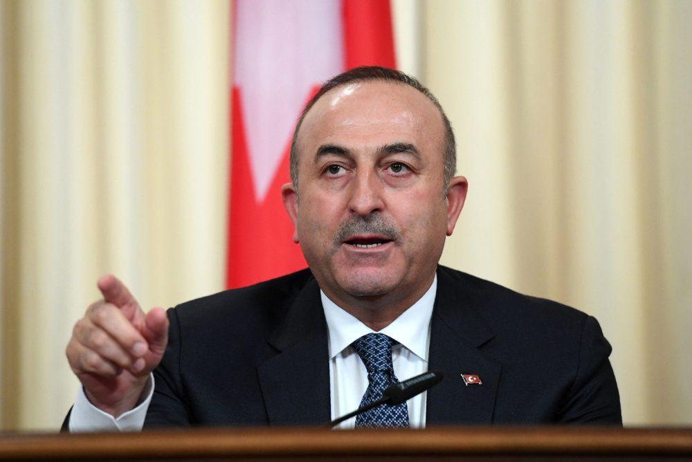Photo of Turki 'Hentam' Retorik Anti-Turki Di Jerman Dan Austria