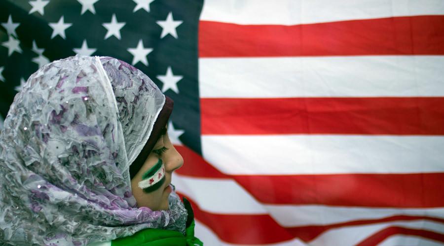 Photo of Kerjasama AS Dan Dunia Islam Mampu Tewaskan Kuasa Jahat