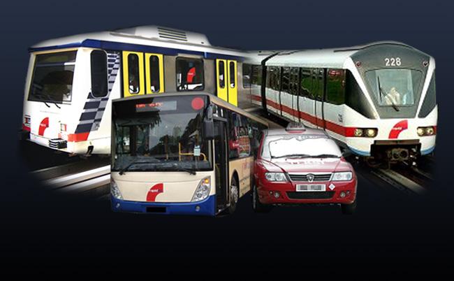 Photo of Beri Subsidi Untuk Meningkatkan Kecekapan Pengangkutan Awam