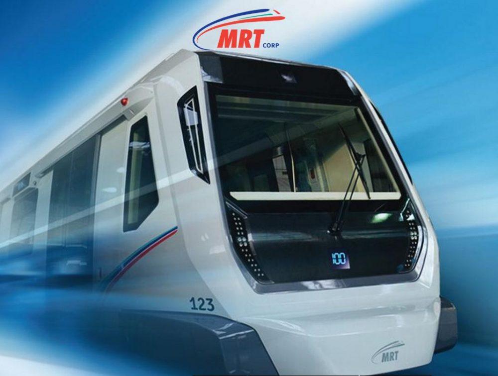 Photo of Perkhidmatan MRT Mudah, Jimat Dan Selesa