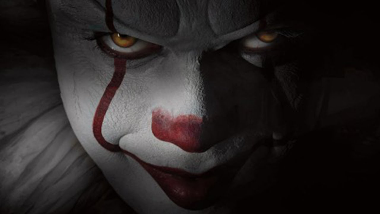 Photo of IT Review And Movies Coming Out Soon