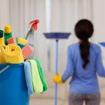 Kajian: Rajin Kemas Rumah Boleh Panjangkan Usia
