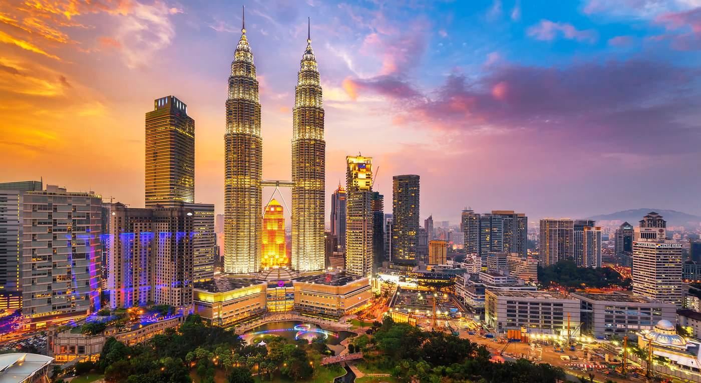 Photo of Kepentingan Hari Malaysia Terhadap Masyarakat Malaysia