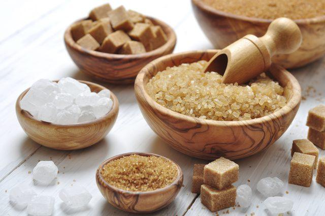 Photo of Industri Gula Di Dunia Dan Malaysia