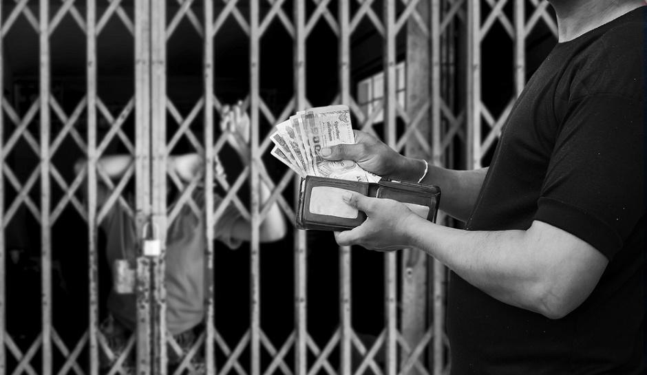 Photo of Indonesia 'Transit' Sindiket Pemerdagangan Manusia