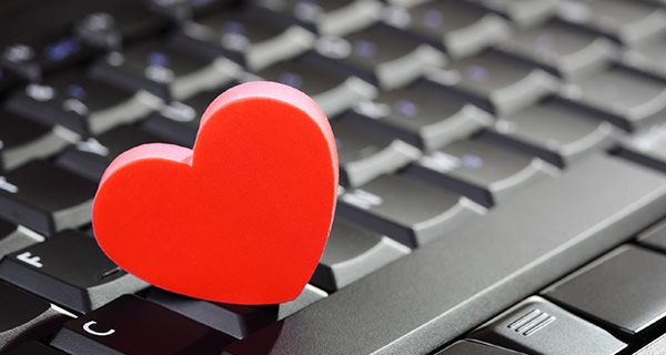 Photo of Online Dating Crimes On The Rise