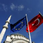Turki Penentu Masa Depan Dunia?