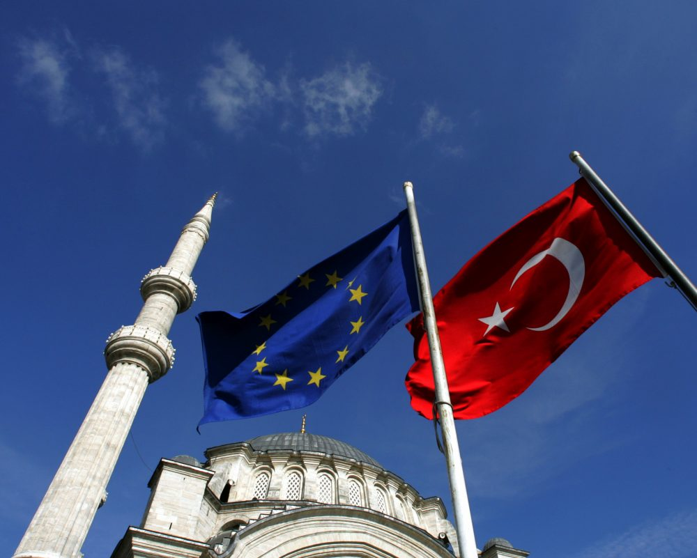 Photo of Turki Penentu Masa Depan Dunia?