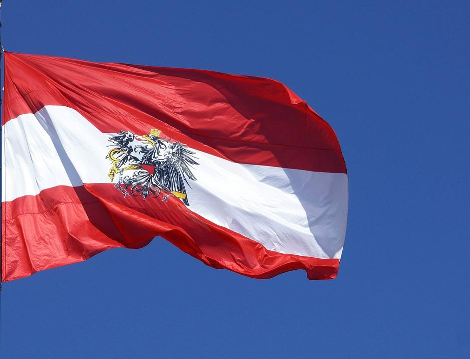 Photo of Perkara Yang Anda Perlu Tahu Tentang Pilihan Raya Mengejut Austria