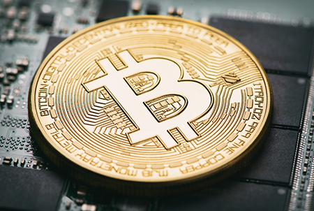 Photo of Bitcoin: A New Global Currency – What is it?