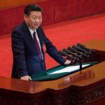 """Apakah Visi Presiden Xi Jinping Untuk """"Era Baru"""" China?"""